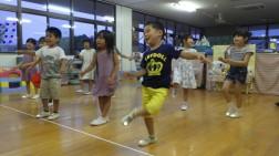 歌やダンス⑤